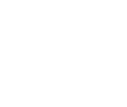 Moscone Emblidge & Otis